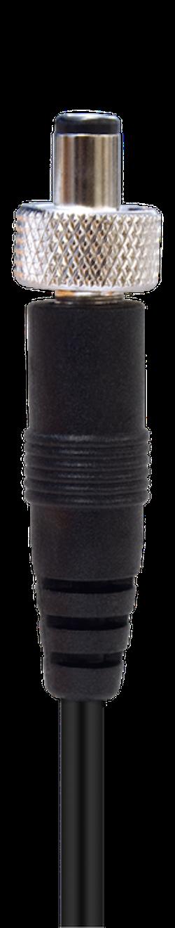 Nätadapter CYP 24V 1,25A