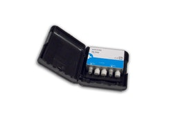 FR-900 LTE / 4G / 5G filter 60dB