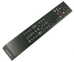 Fjärrkontroll YKF474-B001
