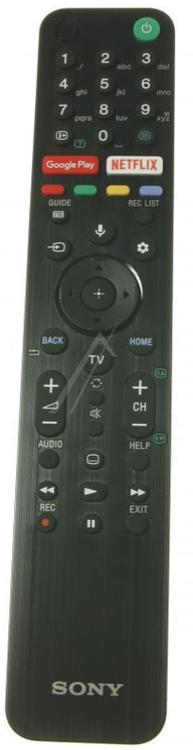 Sony Fjärrkontroll RMF-TX500