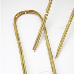 Bambubåge 3-pack