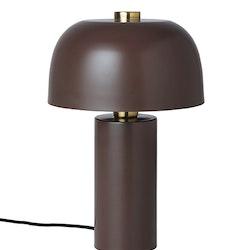 Lampa Brun