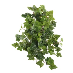 Murgröna siden kruka 50 cm