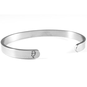 Boston Cuff 7mm