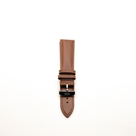Strap Brown Leather