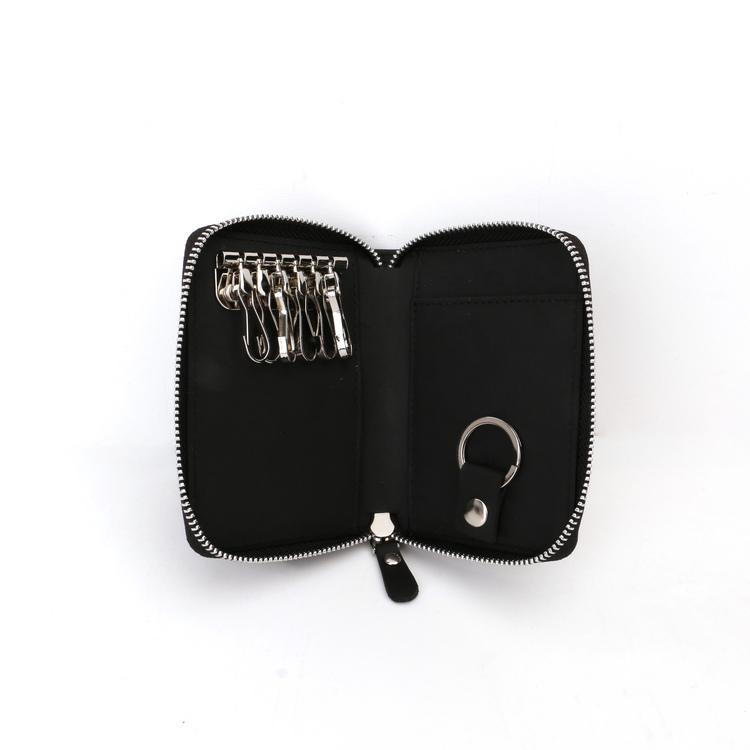 Key Holder Black