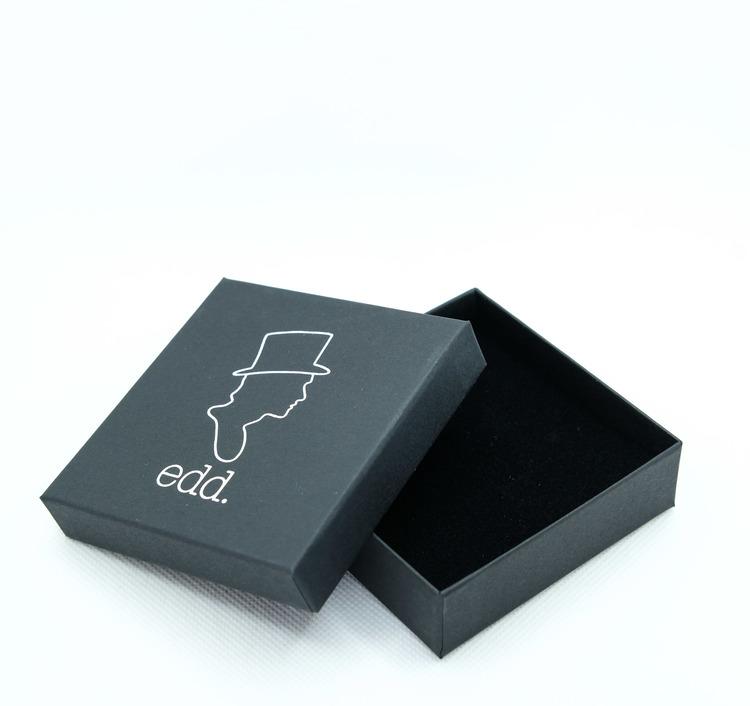 Presentbox Standard
