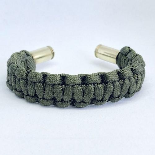 Handgjorda Paracord Armband