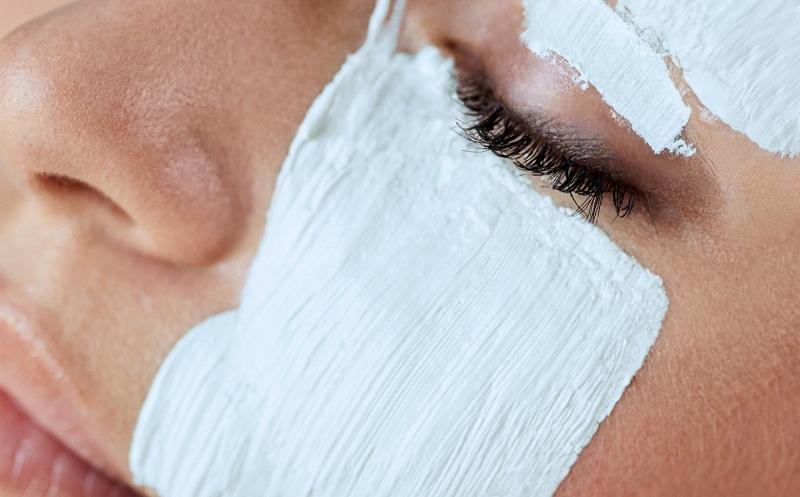 Lite extra omtanke till din hud