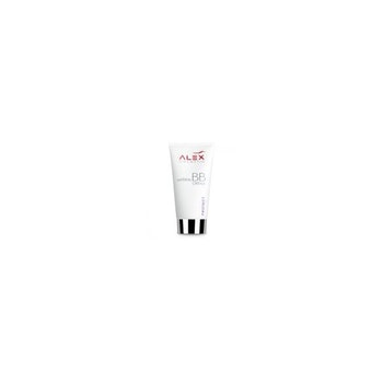 BB CREAM (IMPERIAL)