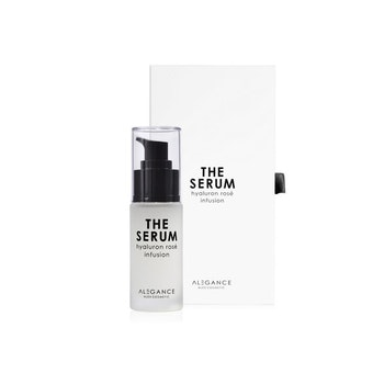 THE SERUM HYALURON ROSÉ INF