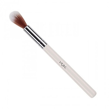 BLURRING CONCEALER BRUSH
