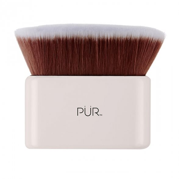 PERFECTING BODY BRUSH