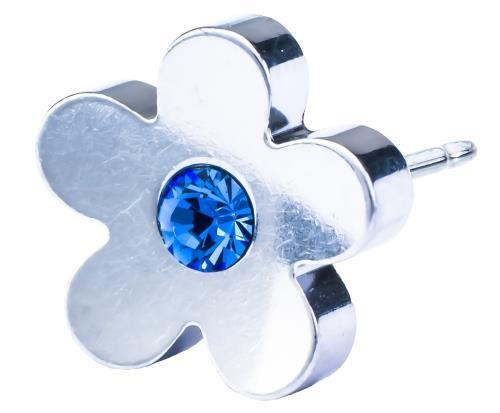 Flower Sapphire