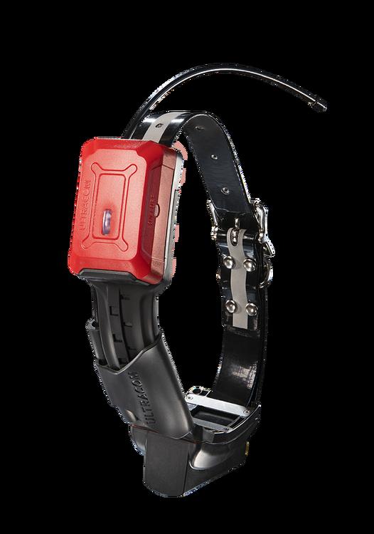 Ultracom R10 hybrid