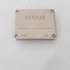 Simkortslucka Novus