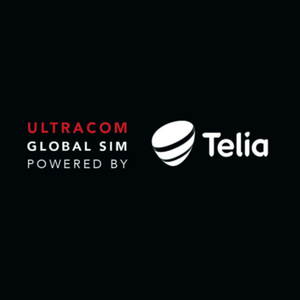ULTRACOM GLOBALSIM