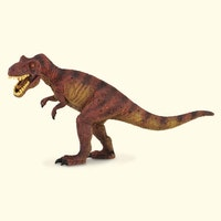 Tyrannosaurus Rex 17 cm (Collecta)