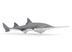 Sågfisk 18 cm (Papo)