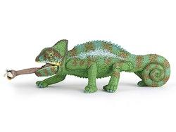 Kameleont (Papo)