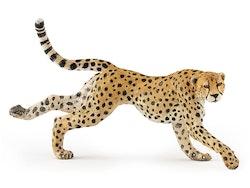 Gepard (Papo)