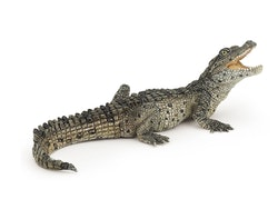 Krokodilunge (Papo)