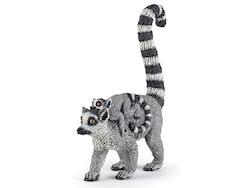 Lemur (Papo)
