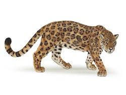 Jaguar (Papo)