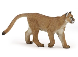 Puma (Papo)