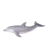 Delfin 14 cm (Collecta)
