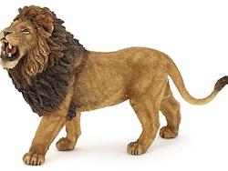 Lejon hane (Papo)