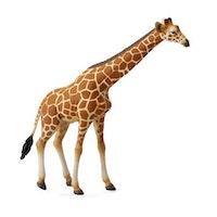 Giraff (Collecta)