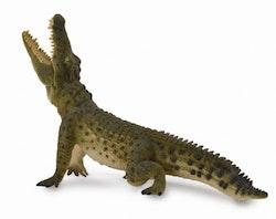 Krokodil (Collecta)