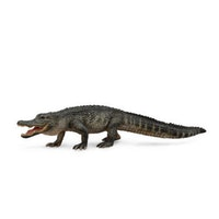 Alligator  (Collecta)