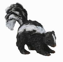 skunk  (Collecta)