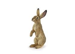 Hare  (Papo)