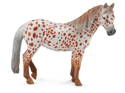 British spotted pony sto (Collecta)