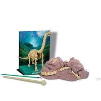 Dig a Dino - Brachiosaurus