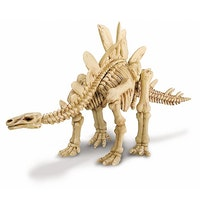 Dig a Dino - Stegosaurus