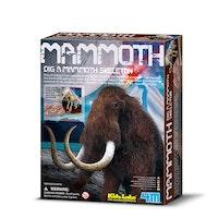 Dig a Dino - Mammut