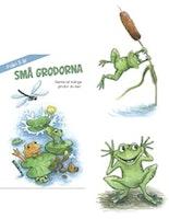 Små grodorna