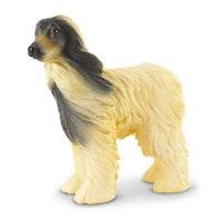 Afghanhund (Collecta)