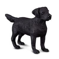 Labrador retriever (Collecta)