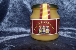 Honung Nora 700g
