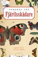 Handbok för fjärilsskådare