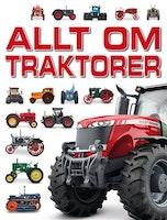 Allt om traktorer