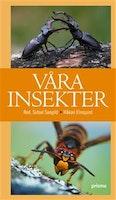Våra insekter