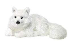 Fjällräv 25 cm (WWF)
