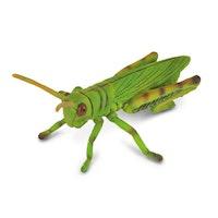 Gräshoppa 8 cm (Collecta)