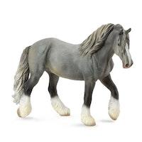 Shire sto grå (Collecta)